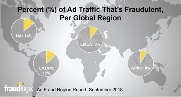 Region_FraudReport_LinkedIn1